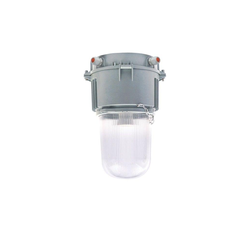 Weatherproofaydınlatma armatürleri (braket tipi lamba)