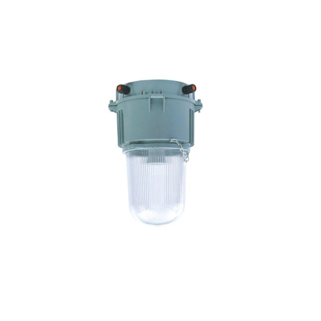 Exproof aydınlatma armatürleri (braket tipi lamba)