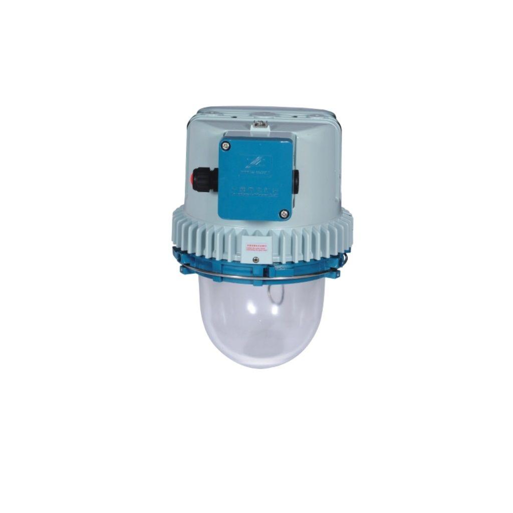 Exproof acil durum aydınlatma armatürleri