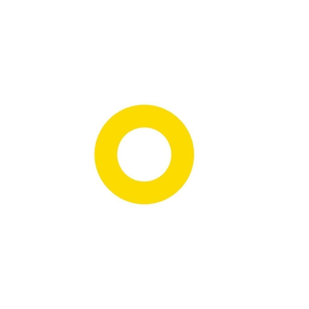 Sarı etiket