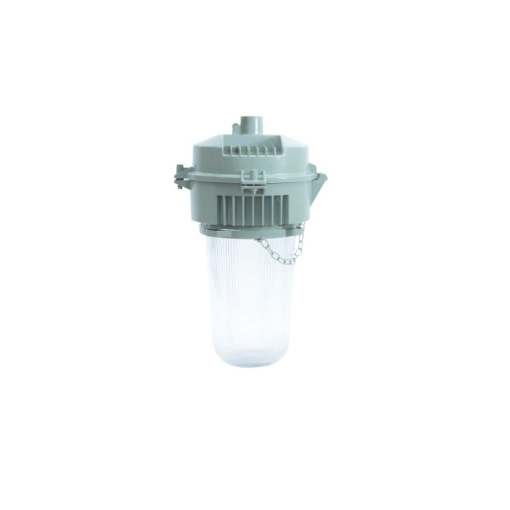 Exproofaydınlatma armatürleri (sarkıt direk tipi lamba)
