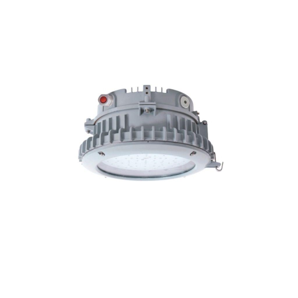 LED weatherproof aydınlatma armatürleri