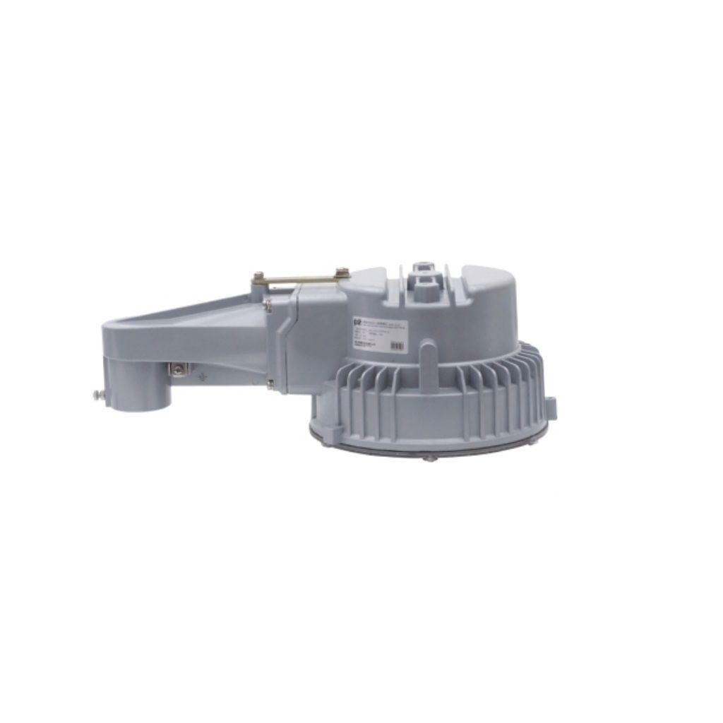 LED weatherproof aydınlatmaarmatürleri (platform tipi lamba 90 °)