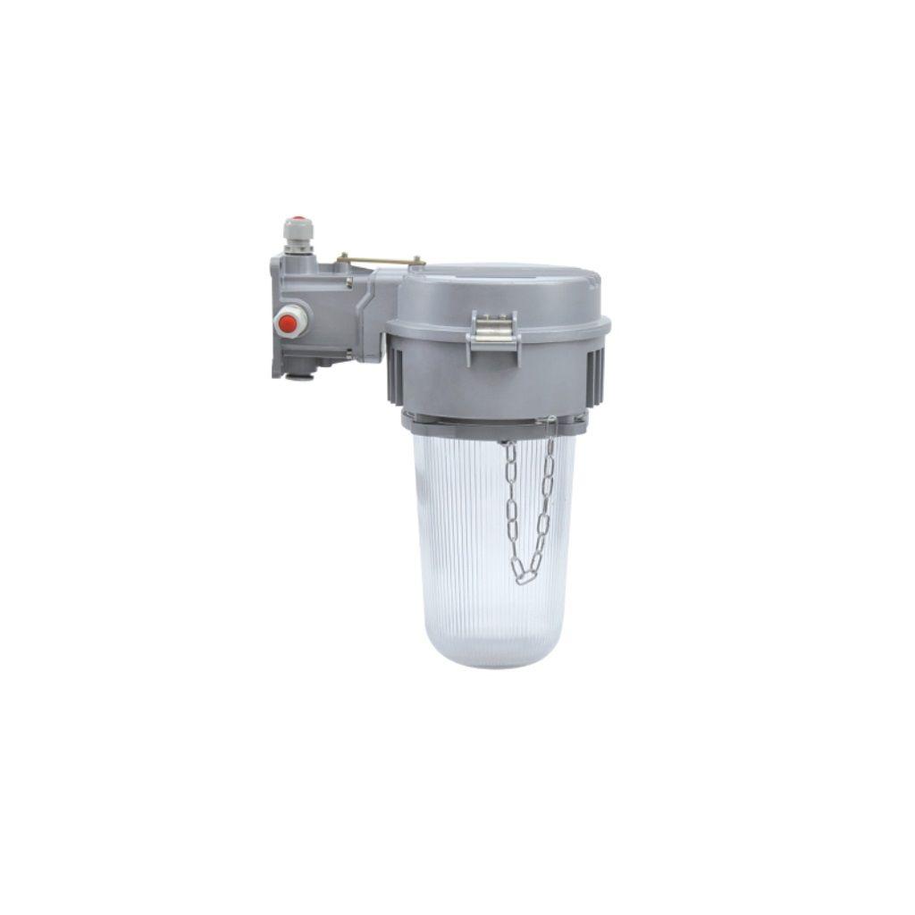 Weatherproofaydınlatma armatürleri (duvar tipi lamba)