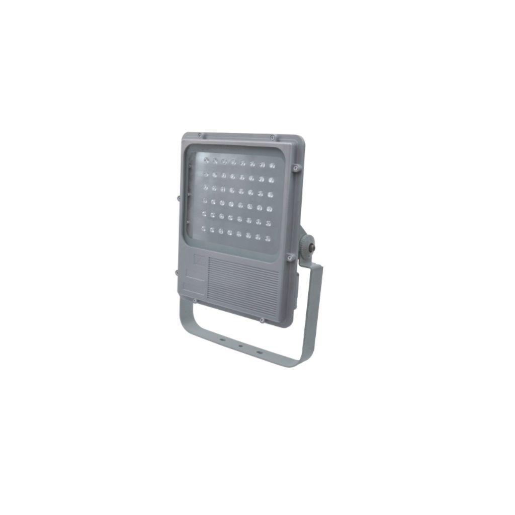 LED weatherproof projektör aydınlatma armatürleri
