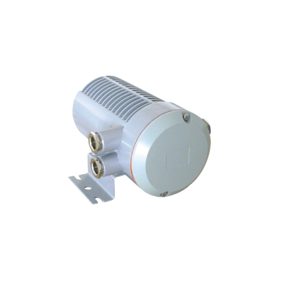 LED weatherproof acil durum güç kaynağı