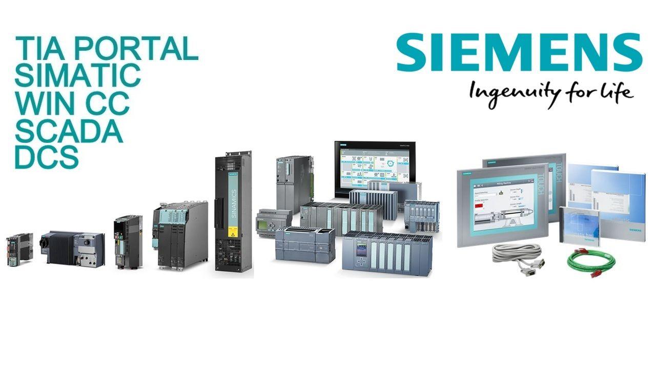 Adatech Systems