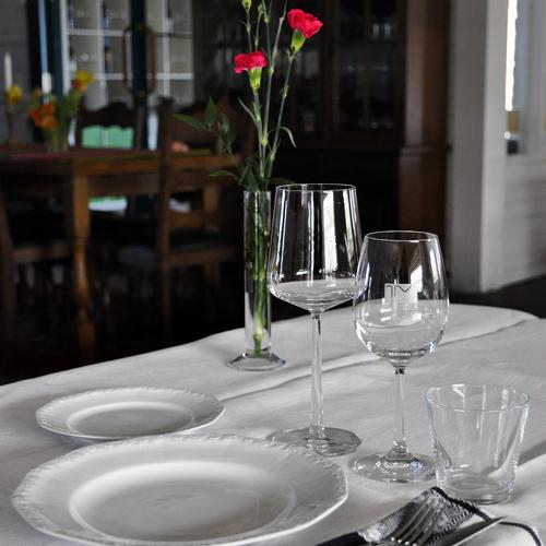 Hulkoff Restaurang & Boende