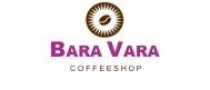 Bara Vara Coffeeshop