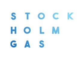 Stockholm Gas