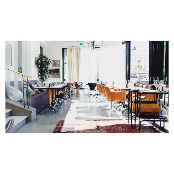 Storan Restaurang