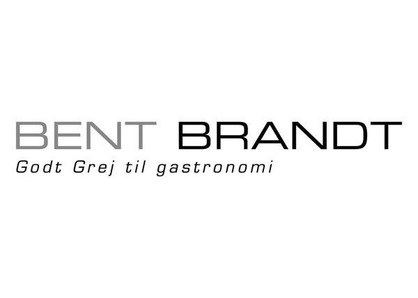Bent Brandt