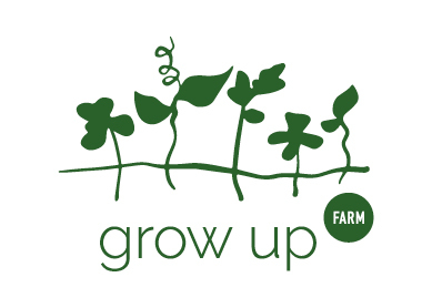 Grow Up Farm