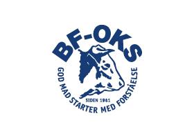 BF-OKS