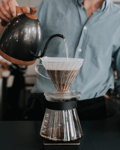 Nostra café