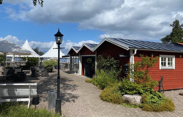 Katrinelund Sjökrog