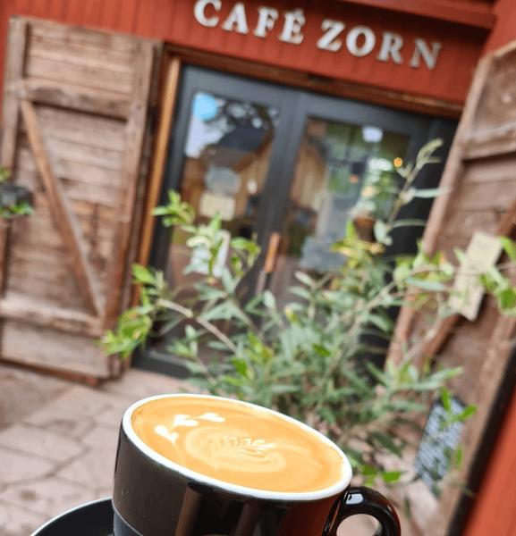 Café Zorn