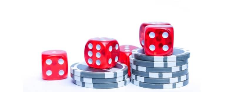 KOSMO berichtet in der Juni-Ausgabe zur rechtlichen Situation zum Online Glücksspiel in Österreich