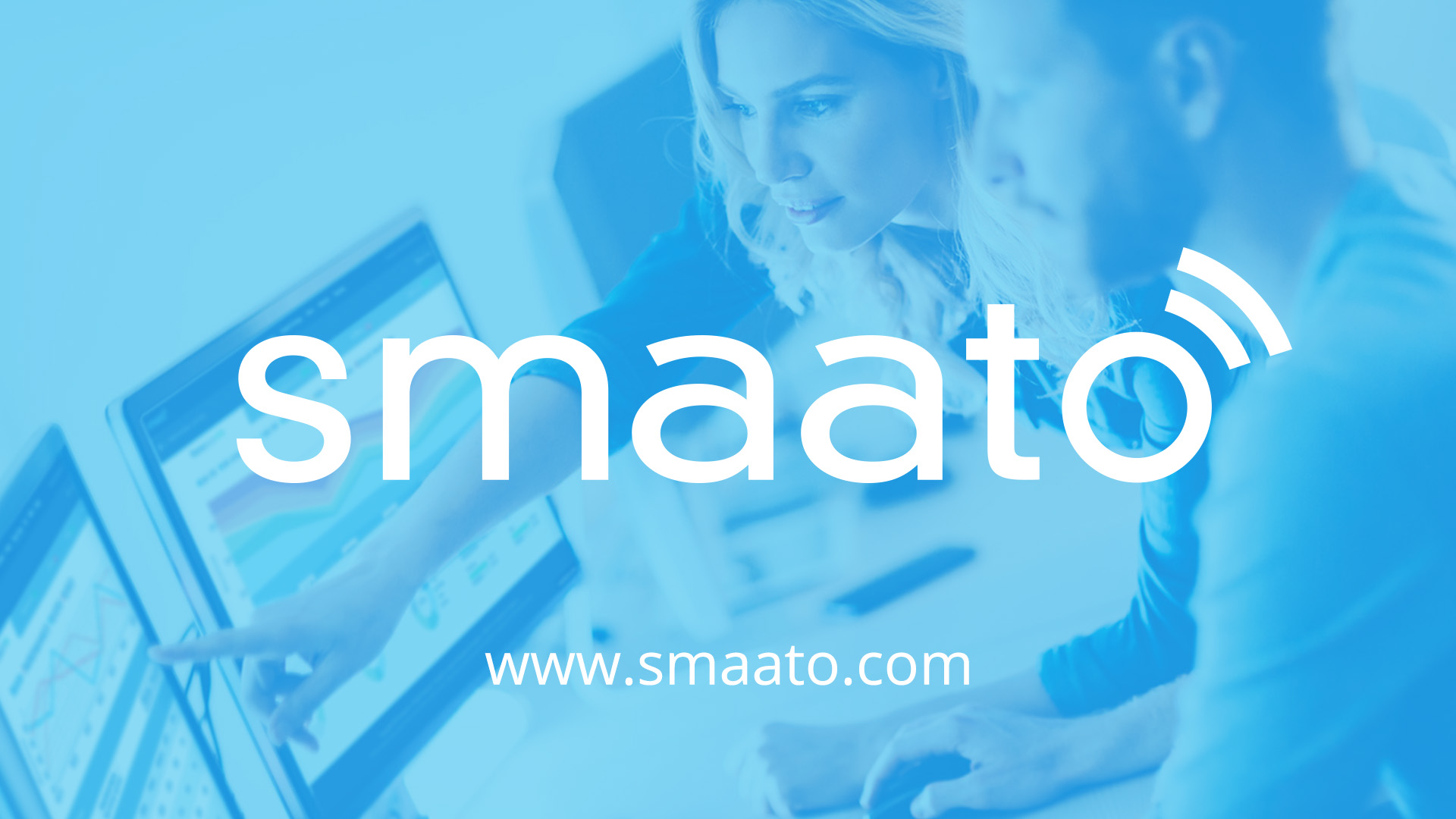 Adverty completes integration with US-based digital advertising technology platform Smaato