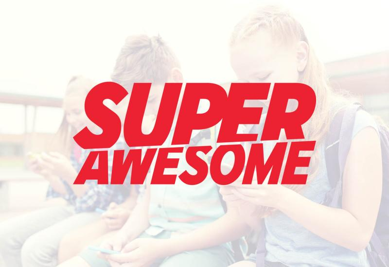 Adverty enters into agreement and completes integration with SuperAwesome to enable kid-safe advertising