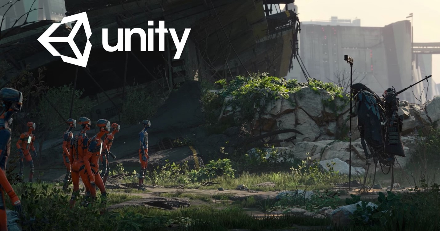 Adverty releases in-game ad SDK on Unity Asset Store