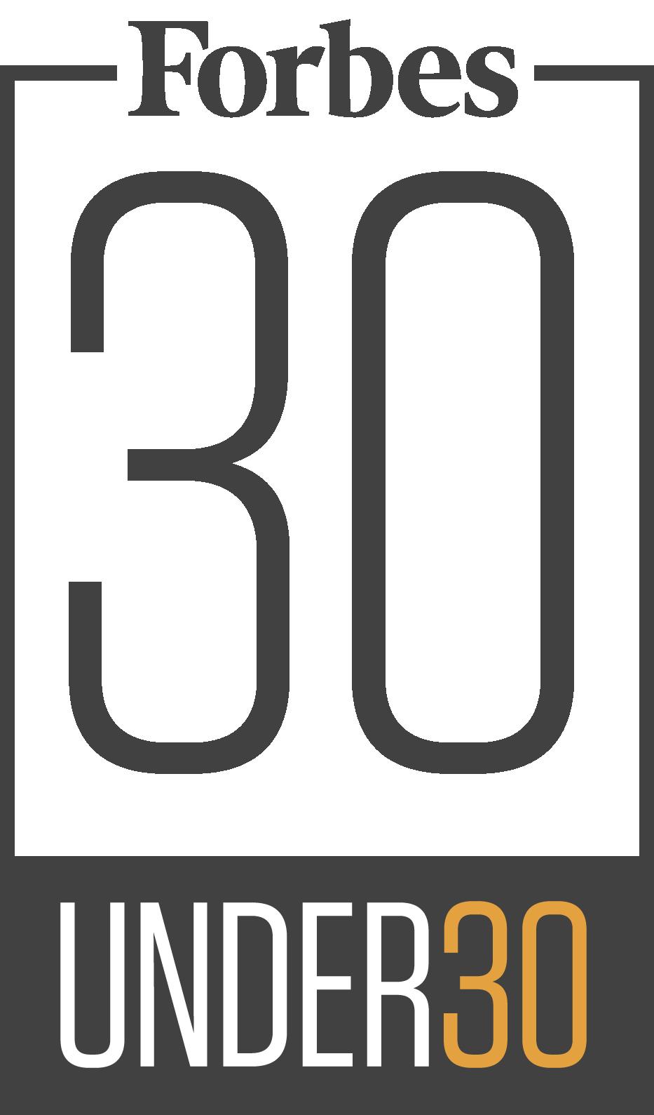 2016_30under30_Logo_Vertical (1)
