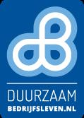 logo-duurzaambedrijfsleven