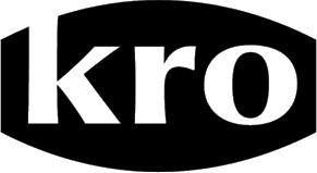 logo-kro