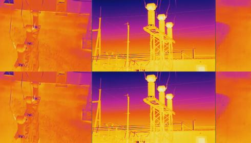 Avantage et inconvénient du drone pour la thermographie