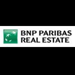 BNP Parisbas Real Estate