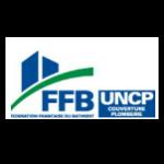 FFB UNCP