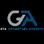 GTA Géomètres Experts