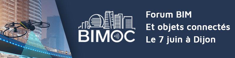 Bimoc