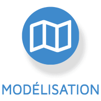 Modélisation 3D et photogrammétrie par drone