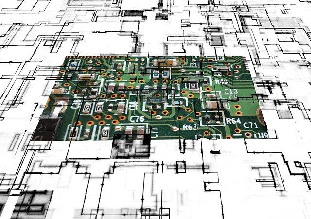 Microchip shortage: how it started and its impact on Predictive Maintenance.