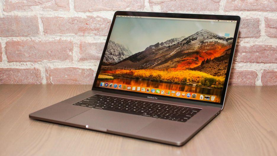 آبل تواجه مشكلة جديدة مع حواسيب MacBook Pro
