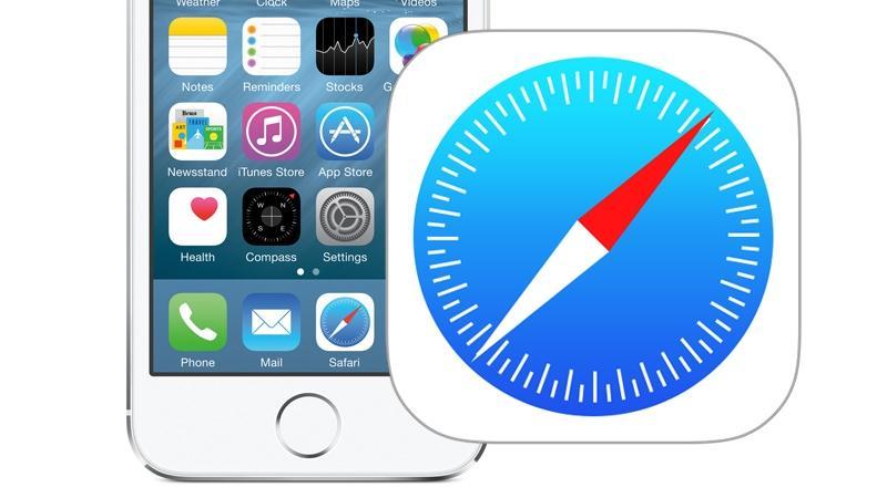 نتيجة بحث الصور عن 5 ميزات جديدة بمتصفح سفاري في نظام التشغيل iOS 12