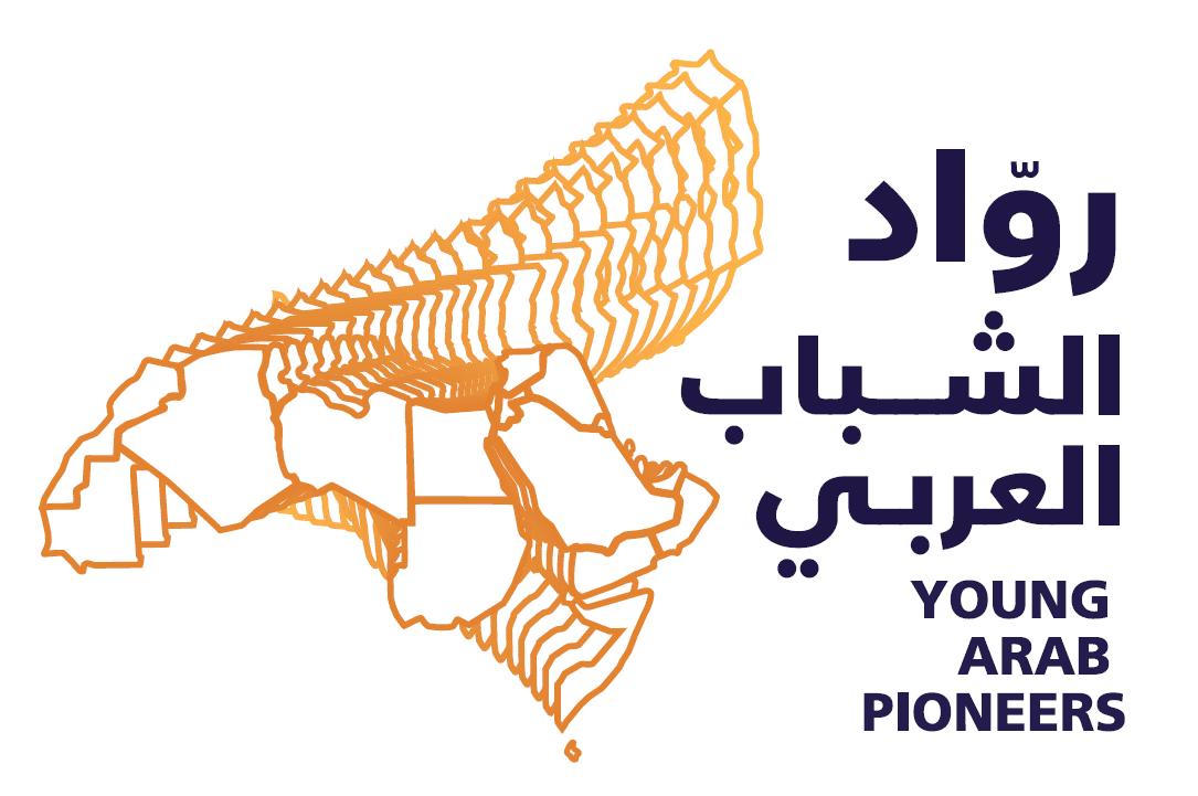 رواد الشباب العربي