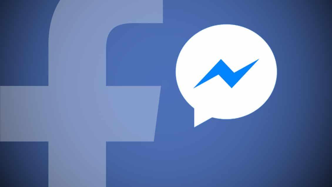 الولايات المتحدة تضغط على فيسبوك لكسر تشفير ماسنجر