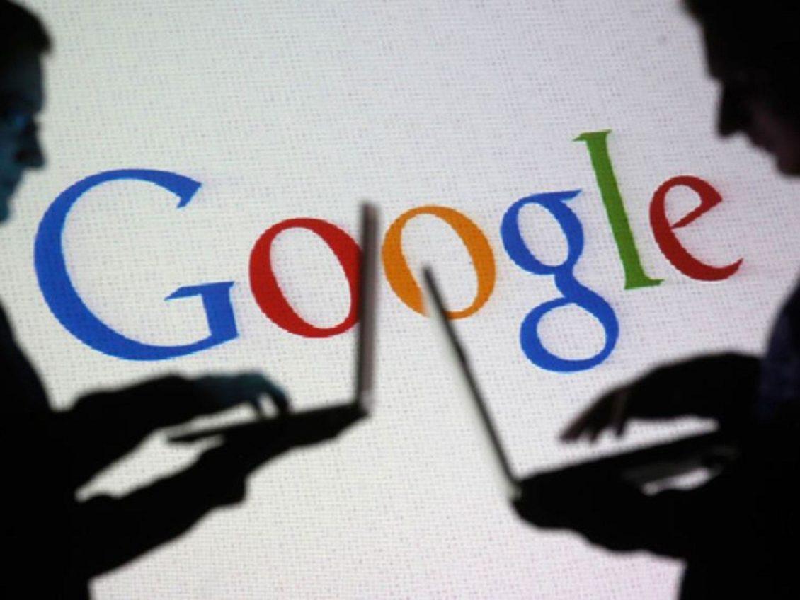 جوجل تعترف بأنها تتبع وتخزن سجلات مواقع المستخدمين