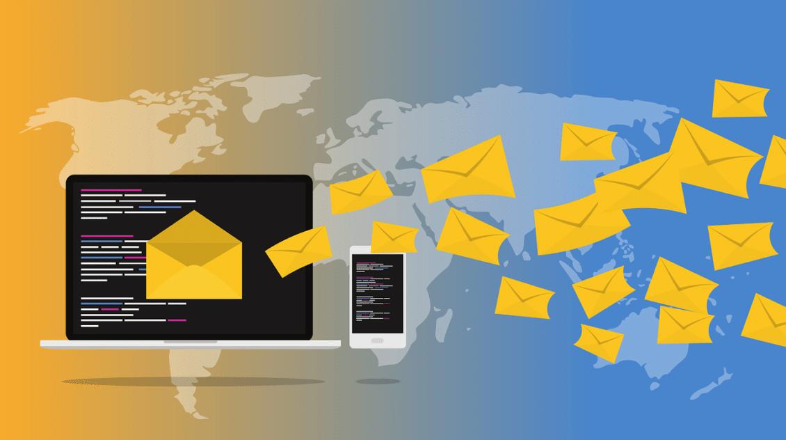 نتيجة بحث الصور عن خمسة أنواع من الملفات المرفقة الخطرة التي قد تصل إلى بريدك الإلكتروني