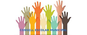 Consell-escolar-municipal