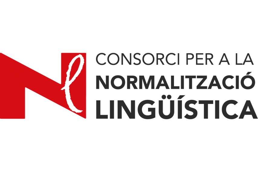 El Consorci per a la Normalització Lingüística ofereix cursos de català en  línia durant el període de confinament - Notícies de l'Ajuntament de la  Vila de Masquefa
