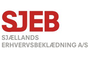 Sjællands Erhvervsbeklædning A/S