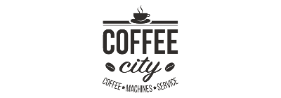 CoffeeCity ApS