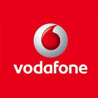Topaktuelle Vodafone Produkte wie DSL, Kabel oder TV