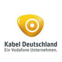 Kabel-deutschland-vodafone