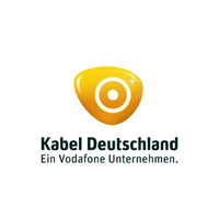 Kabel_deutschland_logo_vod_weiss_1_freunde_werben_cashback_rabatt_