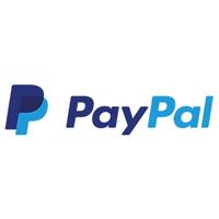 Paypal_logo_rgb