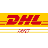 dhl packet tracking support. Black Bedroom Furniture Sets. Home Design Ideas